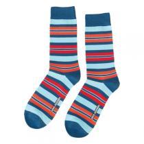 Sock Designers - Chaussettes Milton - 1 paire T41-45