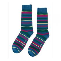 Sock Designers - Chaussettes Otto - 1 paire T41-45