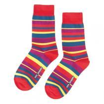 Sock Designers - Chaussettes Stina - 1 paire T36-40