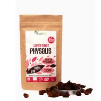 Valebio - Physalis 100% BIO - 120g