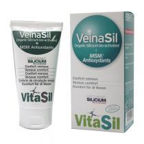 Vitasil - Veinasil confort veineux 50ml