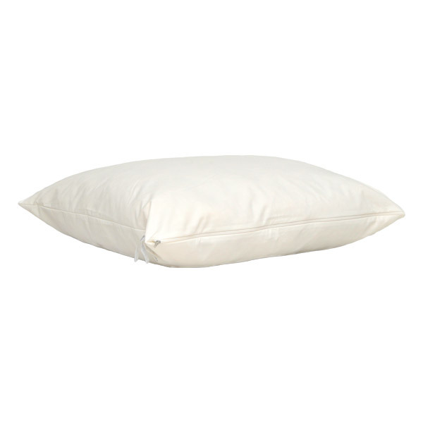 oreiller naturel orjen ferme 60 x 60 cm revolana acheter sur. Black Bedroom Furniture Sets. Home Design Ideas