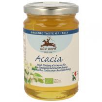 Alce Nero - Miel d'Acacia 400g