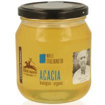 Alce Nero - Miel d'Acacia 700g
