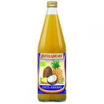 Beutelsbacher - Jus de Coco Ananas 75cl