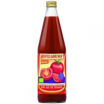 Beutelsbacher - Jus de Tomate Roma Demeter 75cl