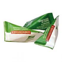 Ethiquable - Berlingots sucre blond Paraguay BIO 1000x4g