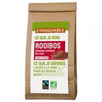 Ethiquable - Rooibos Afrique du Sud BIO 100g