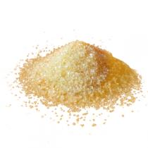 Ethiquable - Sucre de canne blond BIO Paraguay 25kg