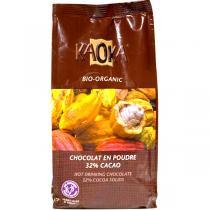 Kaoka - Chocolat en poudre 400g