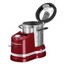 KitchenAid - Cook Processor Pomme d'amour