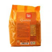 Lima - Quinoa Real 500g