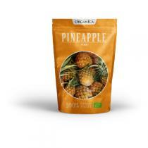 Organica - Ananas déshydraté 16g