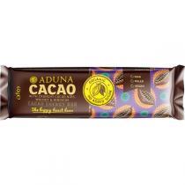 Aduna - Barre Super Cacao Bio 45gr