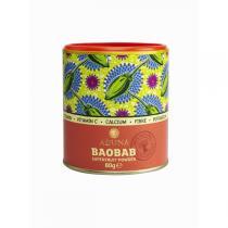 Aduna - Poudre de Baobab Bio 80g