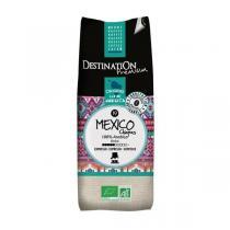 Destination - Café Mexico Chiapas n°19 Expresso 250g