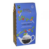 English Tea Shop - Earl Grey Bio 16 sachets