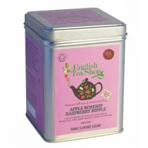English Tea Shop - Infusion pomme églantier Bio 100g
