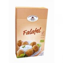 La Ferme Biologique - Préparation pour Falafels sans gluten 160g