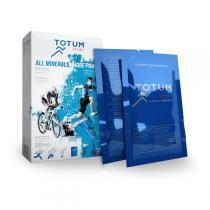 Laboratoires Quinton - Quinton Totum Sport - 10 Sachets de 20mL