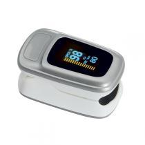 Lanaform - Oxymètre de pouls S1