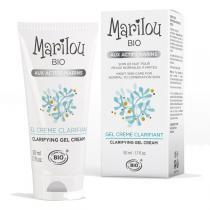 Marilou Bio - Gel Crème Clarifiant 50ml