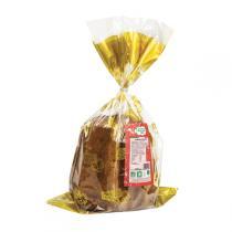 Pasticceria Fraccaro Bio - Pandoro 600g