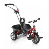 Puky - Tricycle CAT S2 Ceety