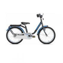 Puky - Vélo Enfant Z6  16  Gris anthracite - Dès 3 ans