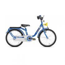 Puky - Vélo Enfant Z8 18  Bleu - Dès 4 ans