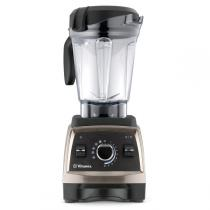 Vitamix - Mixeur Blender Vitamix PRO 750