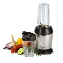 Foodmatic - Blender Mixeur Foodmatic PM1000