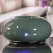 Zen' Arôme - Diffuseur par chaleur douce COZY