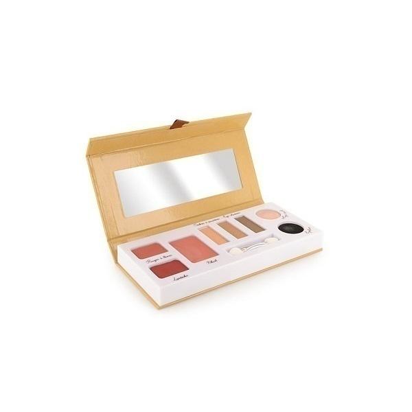 Couleur Caramel - Palette Beauté Essential 2