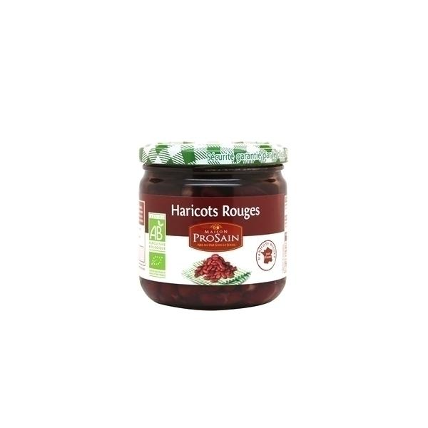 ProSain - Haricots rouges 345g