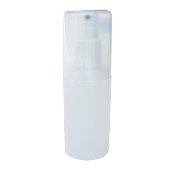 La Droguerie écologique - Flacon Spray Atomiseur 100mL