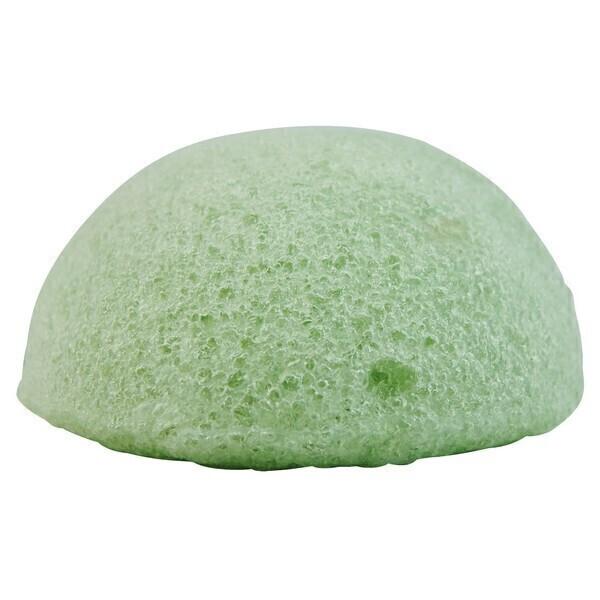 Zen' Arôme - Eponge Konjac Aloe Vera