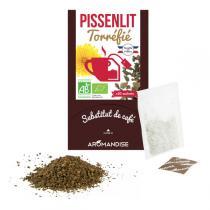 Aromandise - Pissenlit torréfié 20 sachets