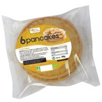 Biobleud - Pancakes x 6 - 180g