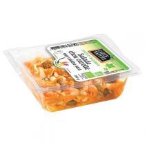 Carte Nature - Salade de chou carottes 160gr