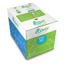 Ecover - Recharge Lessive Liquide Concentrée Ecocert Parfum Lavande 15L