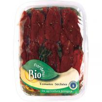 Fiordelisi - Tomates séchées barquette 200gr