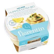 Florentin - Hummus extra bio 200g