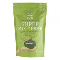 Iswari - Super Mix Germé 250gr