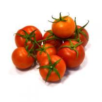 >Voir le rayon Légumes Bio