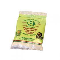 Parmabio - Parmesan râpé Bio 100g