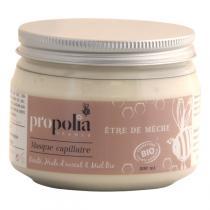 Propolia - Masque capillaire bio 200ml