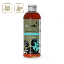 Propolia - Shampooing propolis tous pelages chien et chat 200ml