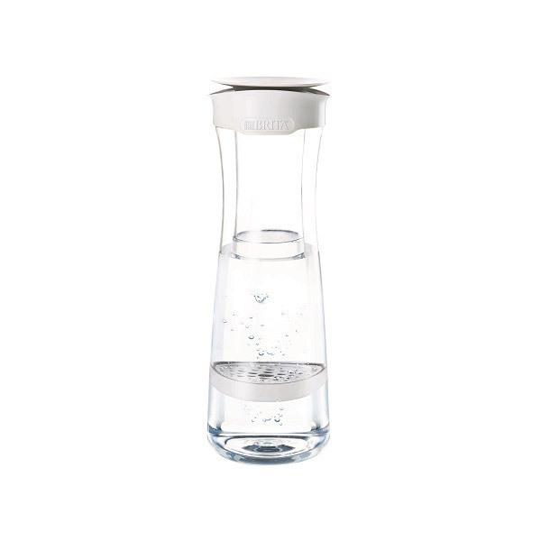 Brita - Bouteille filtrante Fill&Serve 1,3L Graphite