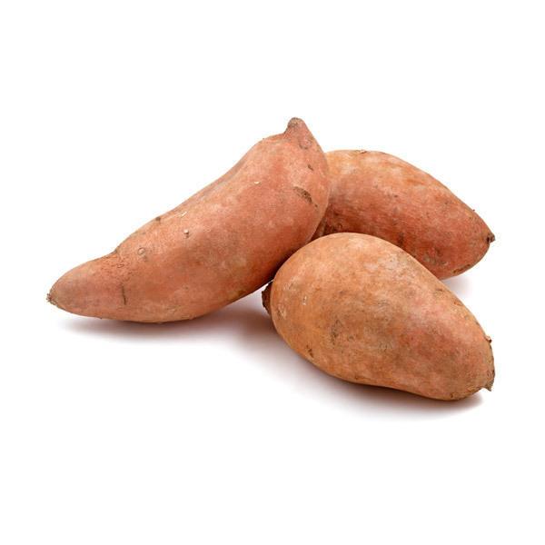 Patate douce - Technique culture patate douce ...